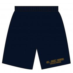 Youth Gym Short