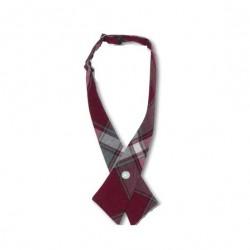 Womens Tie