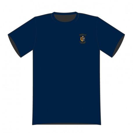 Heavy Cotton™ 8.8 oz. T-Shirt